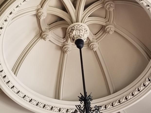 bilt ceiling1