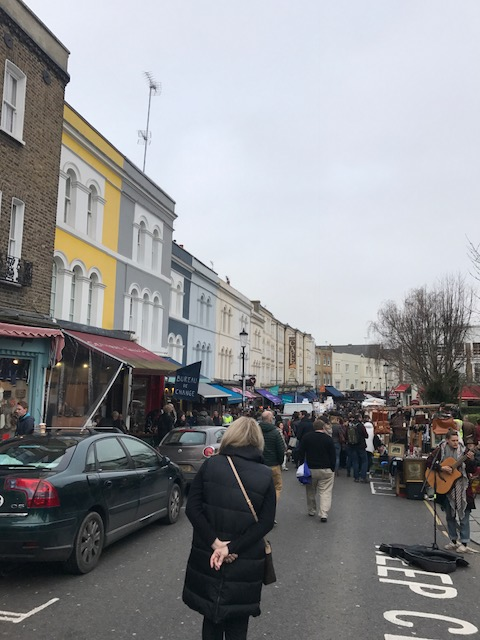 village notting hill2