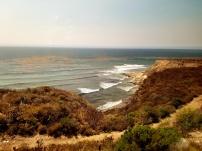 coast view 2