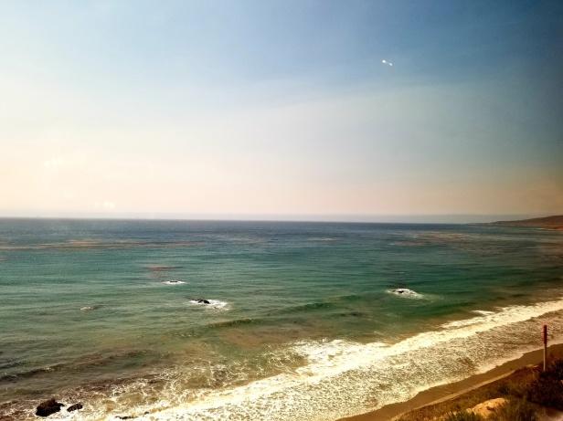 coast view 3
