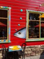 wharf fish 2