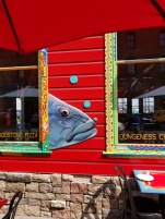 wharf fish 5
