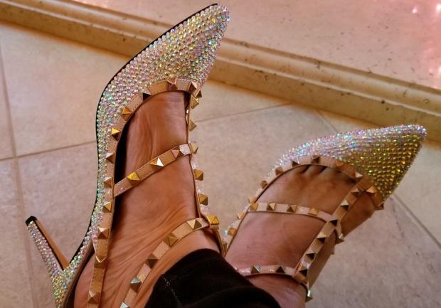 killershoes1