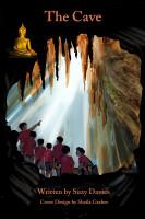 The Cave Suzy Davies