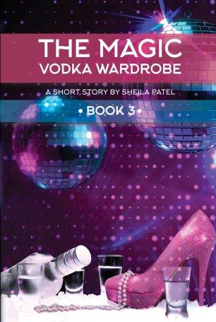 magic vodka wardrobe3