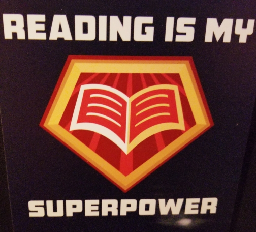 reading is my superpower.jpg