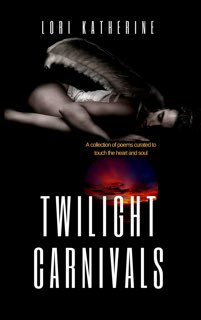 twilight carnivals front