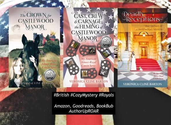 three books genre sellers