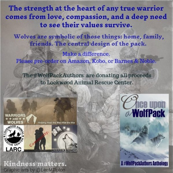 wolf pack authors anthology graphic 2