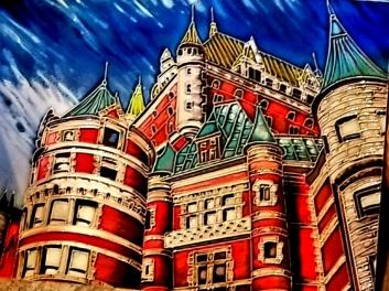 castle catalina tile