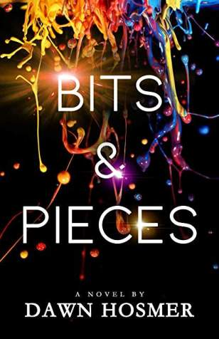 bits and pieces dawn hosmer