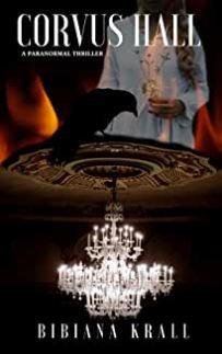 corvus hall bibiana krall