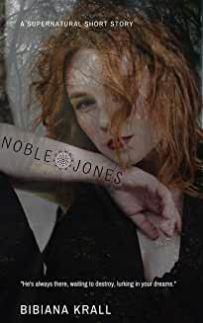 noble jones bibiana krall