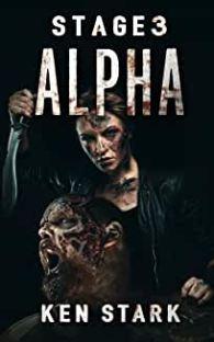 stage 3 alpha ken stark