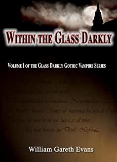 within the glass darkly william gareth evans