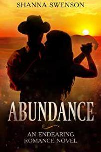 Abundance Shanna swenson