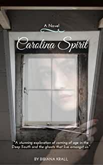 carolina spirit bibiana krall