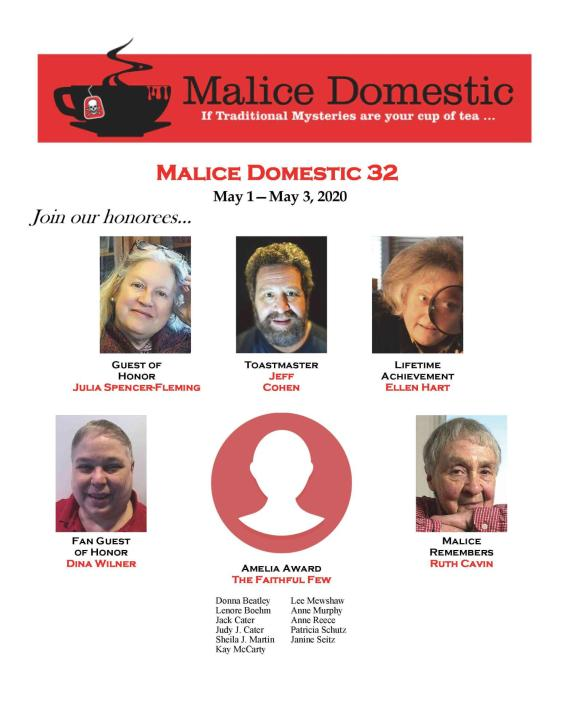 Malice Domestic _32_Color_Flyer-FOR_WEBSITE1