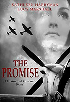 The Promise Kathleen Harryman