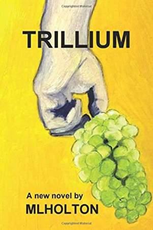Trillium ML Holton