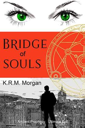 bridge of souls krm morgan