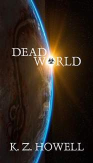 dead world kz howell