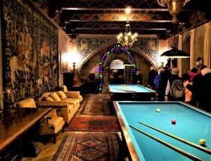 game room HC