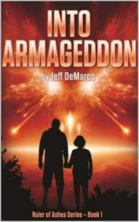 jeff demarco into armageddon