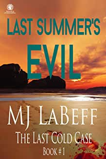 last summers evil mj labeff