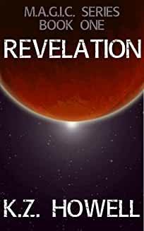 revelation kz howell