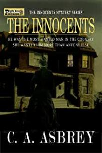 the innocents ca asbrey