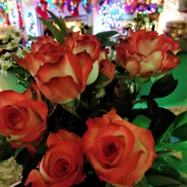 birthday roses2020