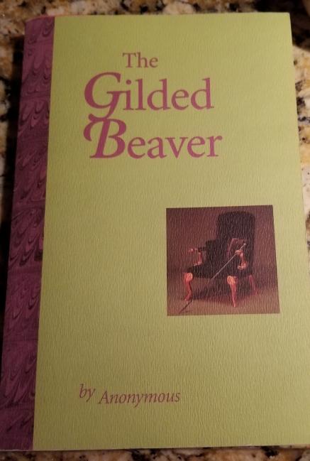 The Gilded Beaver MLHolton