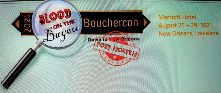 bouchercon2021
