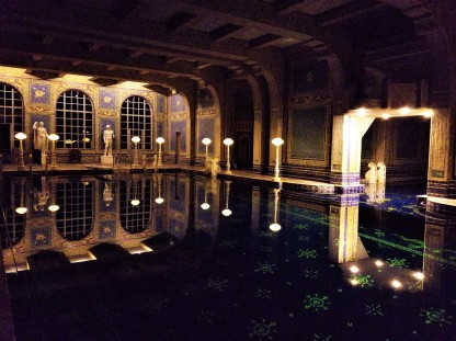 indoor pool HC2