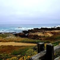 pg coastline