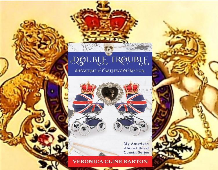 royal crest DT